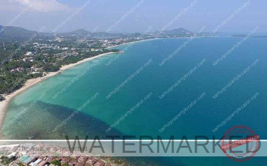 buy property on Koh Samui